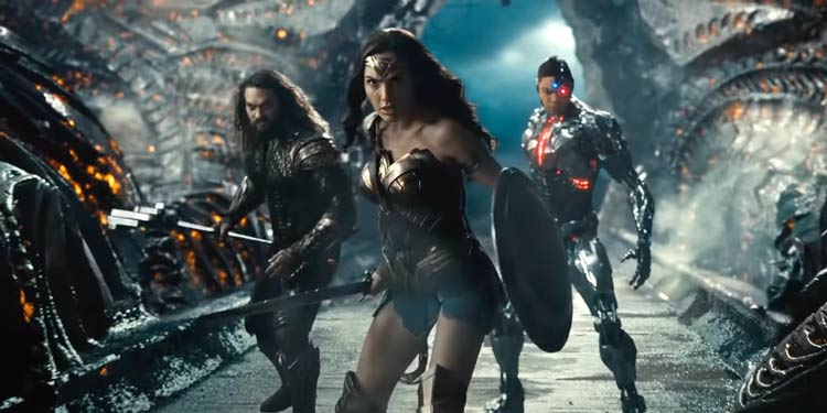 zack-snyder-justice-league-1