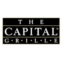Capital Grille - Minneapolis, MN