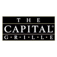 Capital Grille - Minneapolis, MN