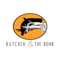 Butcher & The Boar Minneapolis, MN