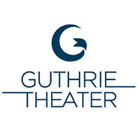 Guthrie Theater Minneapolis, MN