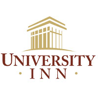 University Inn - Minneapolis, MN
