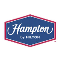 Hampton Inn Minneapolis, MN