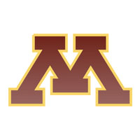 University Of Minnesota - Minneapolis, MN