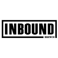 Inbound Brewco Minneapolis, MN